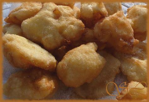 pate a beignet au pomme beignets aux pommes saveurs loz 233 riennes