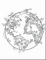 Treasure Map Coloring Pages Getdrawings sketch template
