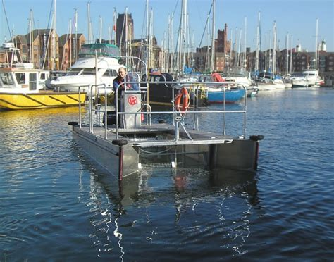 Water Witch Boat by Water Witch 6m Buddy For Sale Uk Water Witch Boats For