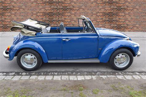 volkswagen convertible cabrio 100 volkswagen convertible cabrio volkswagen golf