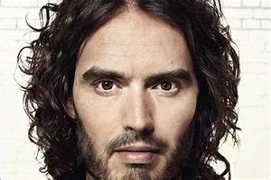 How Faith Helped Russell Brand Overcome Addiction ...