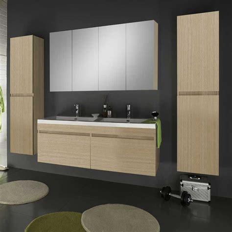 badezimmer doppelwaschbecken badezimmer doppelwaschbecken jtleigh hausgestaltung ideen