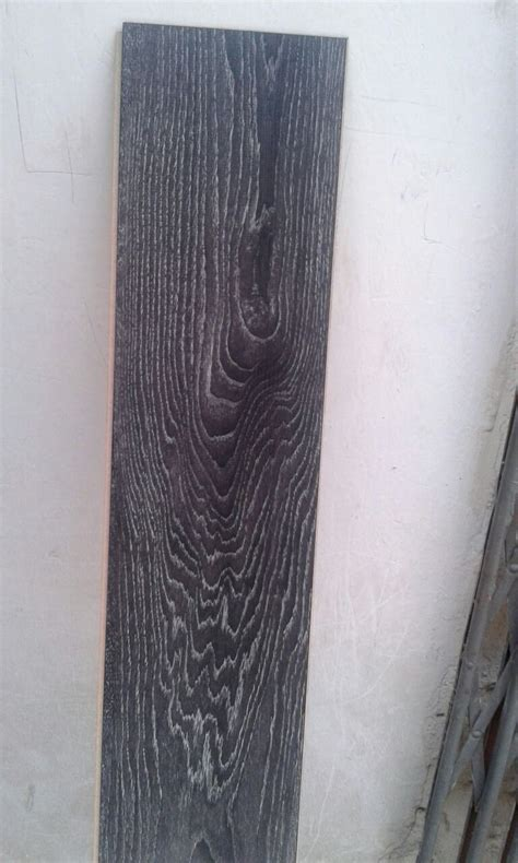 laminate flooring accessories laminate floors and accessories properties nigeria