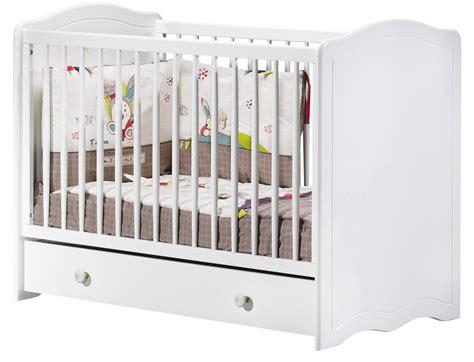 chambre bébé sauthon pas cher lit bb pas cher ikea chambre bebe qualite chambre bb ikea
