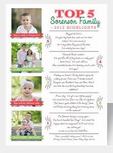 christmas card letter examples holliday decorations With christmas card letter templates