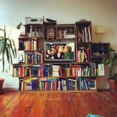 wohnideen schlecht do it yourself wohnideen do it yourself on pallet daybed living room shelves and sofas