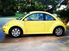 punch buggy car yellow 1000 images about buggies on pinterest punch
