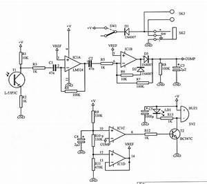 Downloads  U2013 Support  U2013 Velleman  U2013 Wholesaler And Developer Of Electronics