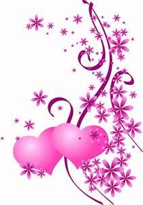 Dessin Couple Mariage Couleur : le jardin et sa palette de couleurs aujourd 39 hui le ~ Melissatoandfro.com Idées de Décoration