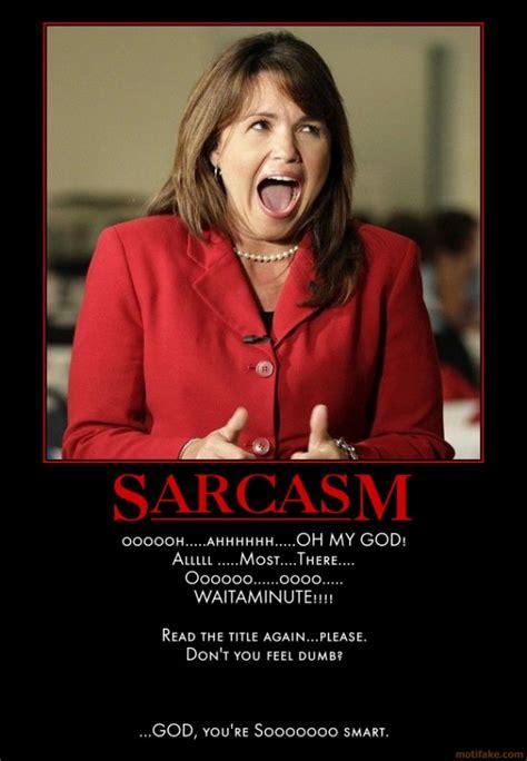 demotivational quotes  sarcasm quotesgram