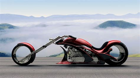 Find the best custom chopper wallpaper on wallpapertag. chopper wallpapers 4k for your phone and desktop screen
