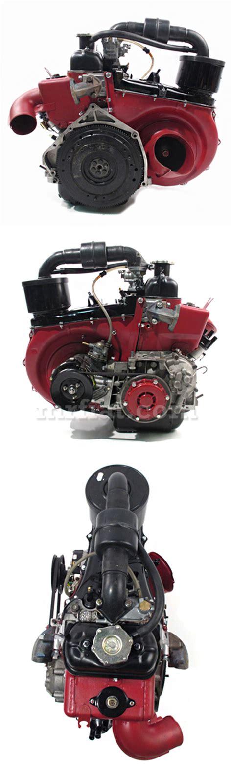 Mr Fiat channing s mercedes 280 se cabriolet 3l5 1970 arri re