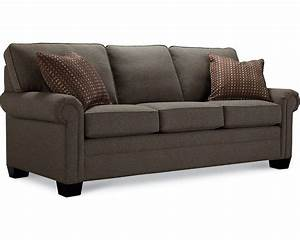 Great thomasville sleeper sofas 73 about remodel flip flop for Thomasville sectional sleeper sofa