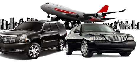 Limo Shuttle Service by Airport Shuttle Archives Orlando Airport Limousine