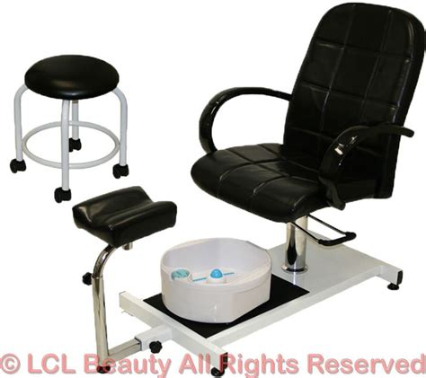 17 best images about 4 salon chairs pedi furniture on