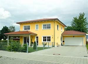 Garage Im Haus : hausbau mit oder ohne garage ~ Lizthompson.info Haus und Dekorationen