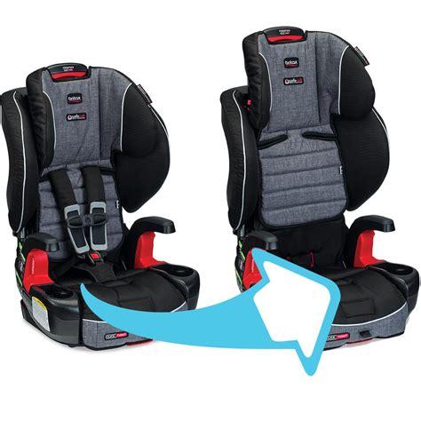 si e auto britax britax frontier g1 1 clicktight harness 2 booster car seat