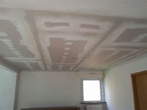 Doit On Tout R Enduire Avant De Peindre Un Plafond 16