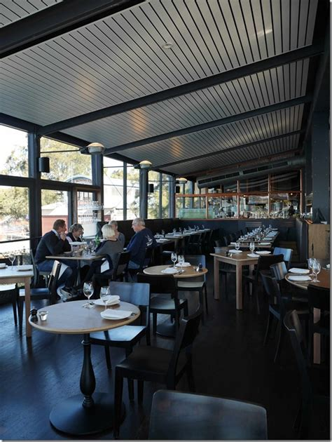boathouse  blackwattle bay glebe chopinandmysaucepan