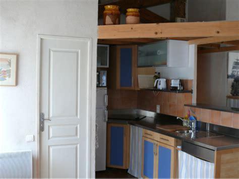 chambre d hote marseille vieux port chambre d 39 hôtes atelier du vieux port chambre d 39 hôtes
