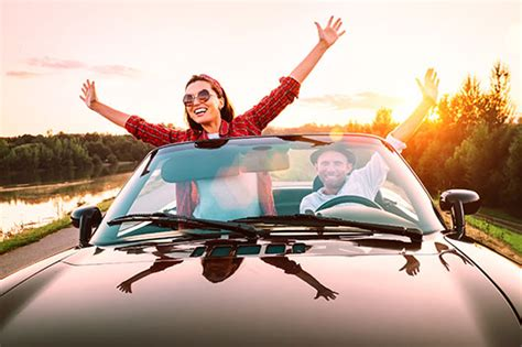To purchase a non owner car insurance policy, you need to have your driver's license number and a debit or credit card to put down the payment. Georgia SR22 Insurance