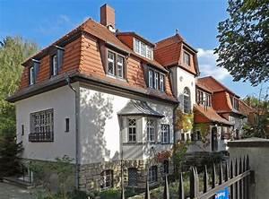 Berlin dahlem kaufen wohnen immobilienmakler berlin for Wohnhaus kaufen berlin