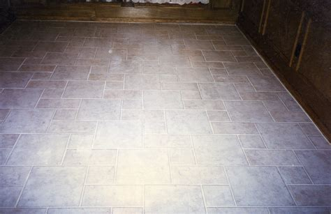 photogallery tile contractor fort worth floor tile