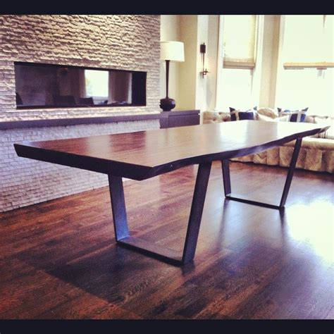 Our 7 step guide will help walk you through every step to selecting the. 10 person dining room table | Wood dining table, Dining room images, Dining table sizes