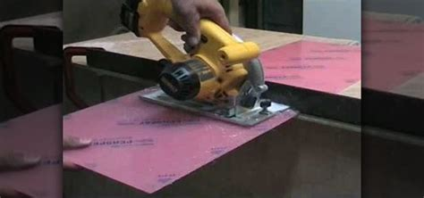 how to cut plexiglass on a table saw how to cut perspex or acrylic sheet with a circular or