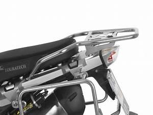 Topcase Bmw R1200gs : zega pro topcase rack rapid trap bmw r1250gs r1200gs ~ Jslefanu.com Haus und Dekorationen