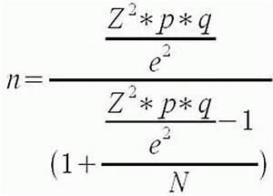 Stichprobenumfang Berechnen Formel : weblog der statistikberatung reinboth samplesizer kostenloses tool zur bestimmung des ~ Themetempest.com Abrechnung
