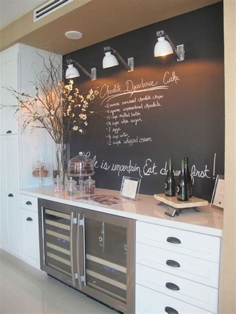 creative ideas for kitchen creative ideas for your kitchen back splashes interior