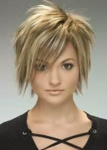 cheveux court recherche coupe cheveux