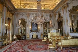design hotel potsdam a brief history of buckingham palace the enchanted manor