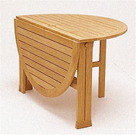 table cuisine extensible table gloster bristol objet déco déco