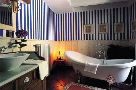 hotel con camino in hotel camino real de selores hotel con encanto en cabu 233 rniga