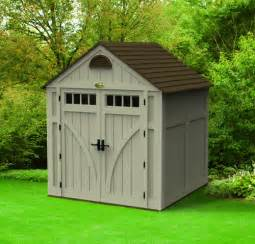 shed storage new storage shed plans menards