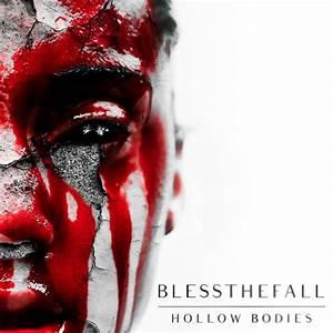 Blessthefall - Hollow Bodies - HM Magazine