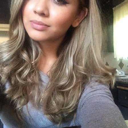 dark ash blonde hair color blonde hairstyles