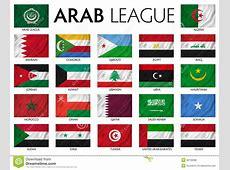 Arab League stock illustration Image of arab, comoros
