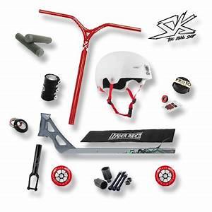 Stunt Scooter Zusammenstellen : stunt scooter selber zusammenstellen sk shop parts ~ Kayakingforconservation.com Haus und Dekorationen