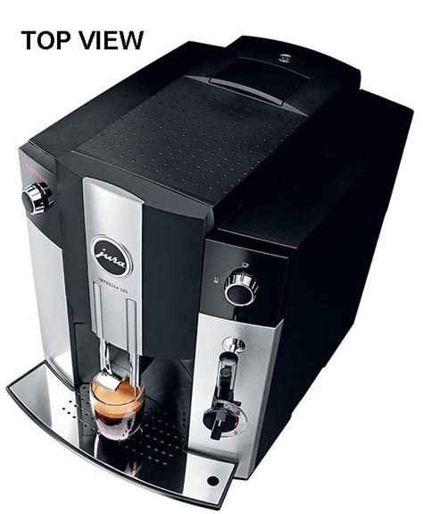 There are 93 jura coffee maker suppliers, mainly located in asia. Jura Automatic Coffee Machine, IMPRESSA C65 Platinum Review