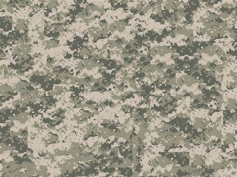Army Digital Camouflage Wallpaper by Hd Wallpaper Of Camo Wallpaperdownload Digital Camouflage