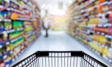 conditions  global fmcg markets  strengthening
