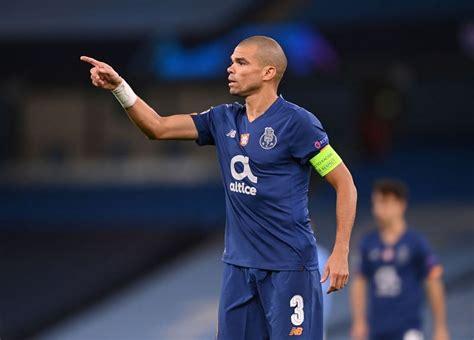 Watch Porto vs Olympique Marseille Live Stream: Live Score ...