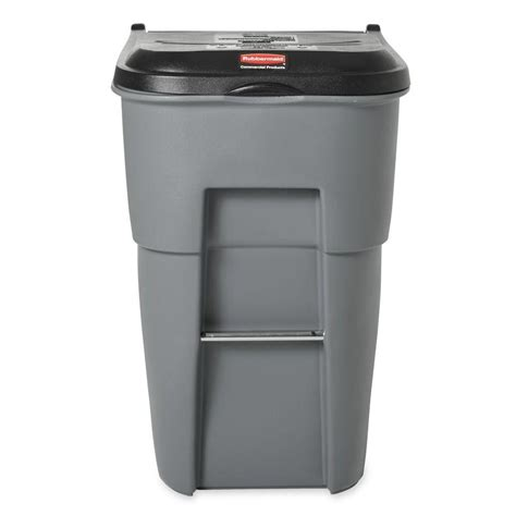 Rubbermaid Commercial Products Brute 95 Gal Grey Rollout. Strayer University Jobs High Credit Card Debt. Great American Title Loans Dev Ops Reactions. Top 10 Expense Report Software. Water Damage Restoration Certification. Best Laptop Deal Of The Day La Colleges Net. How To Create A Cloud Server Free. Texas Homeowners Insurance Cableone Show Low. Uc Berkeley Online Degrees Ny Home Inspector