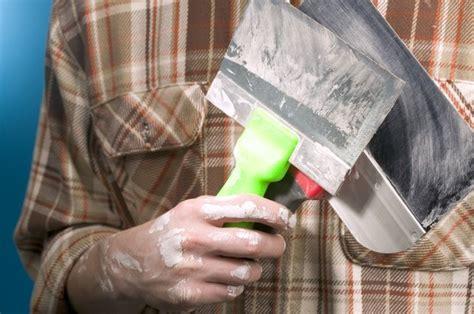 remove  peel  stick vinyl tiles