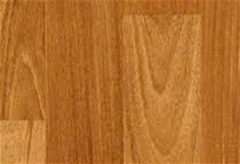 Robbins Chestnut Hardwood Flooring by Products Artistic Wood Flooring