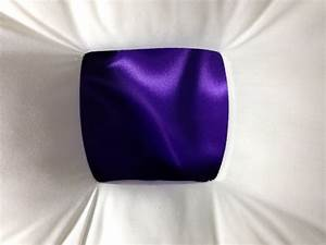 The number one pillow for painful ears ear pressure sores for Cnh pillow