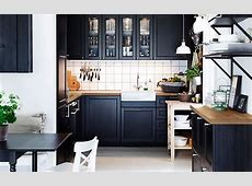 Ikea kitchens Which?